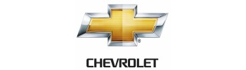 chevy-chevrolet